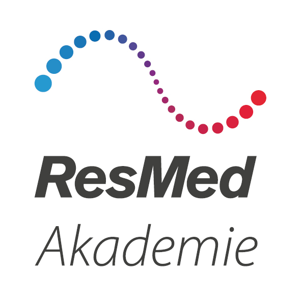 ResMed Academy