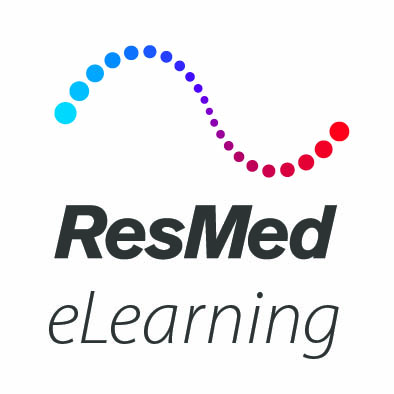 ResMed eLearning